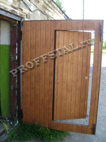Подмосковье распашные ворота недорого ворота в спб купить